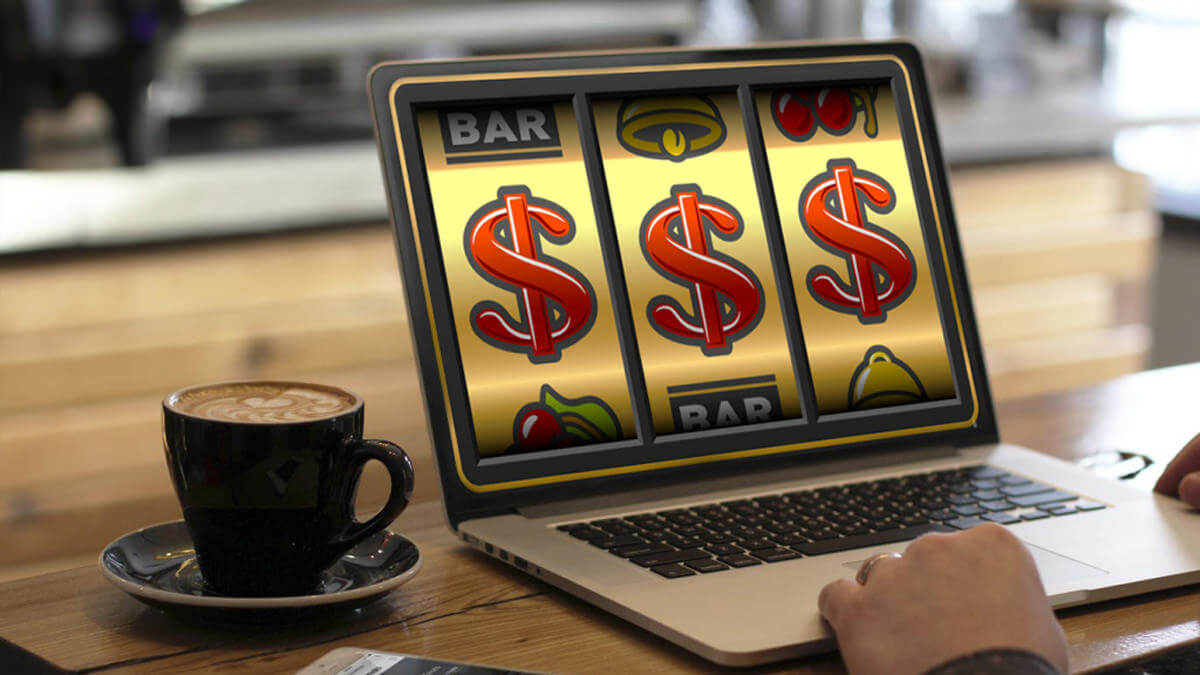 10 Tips For New Slots Players