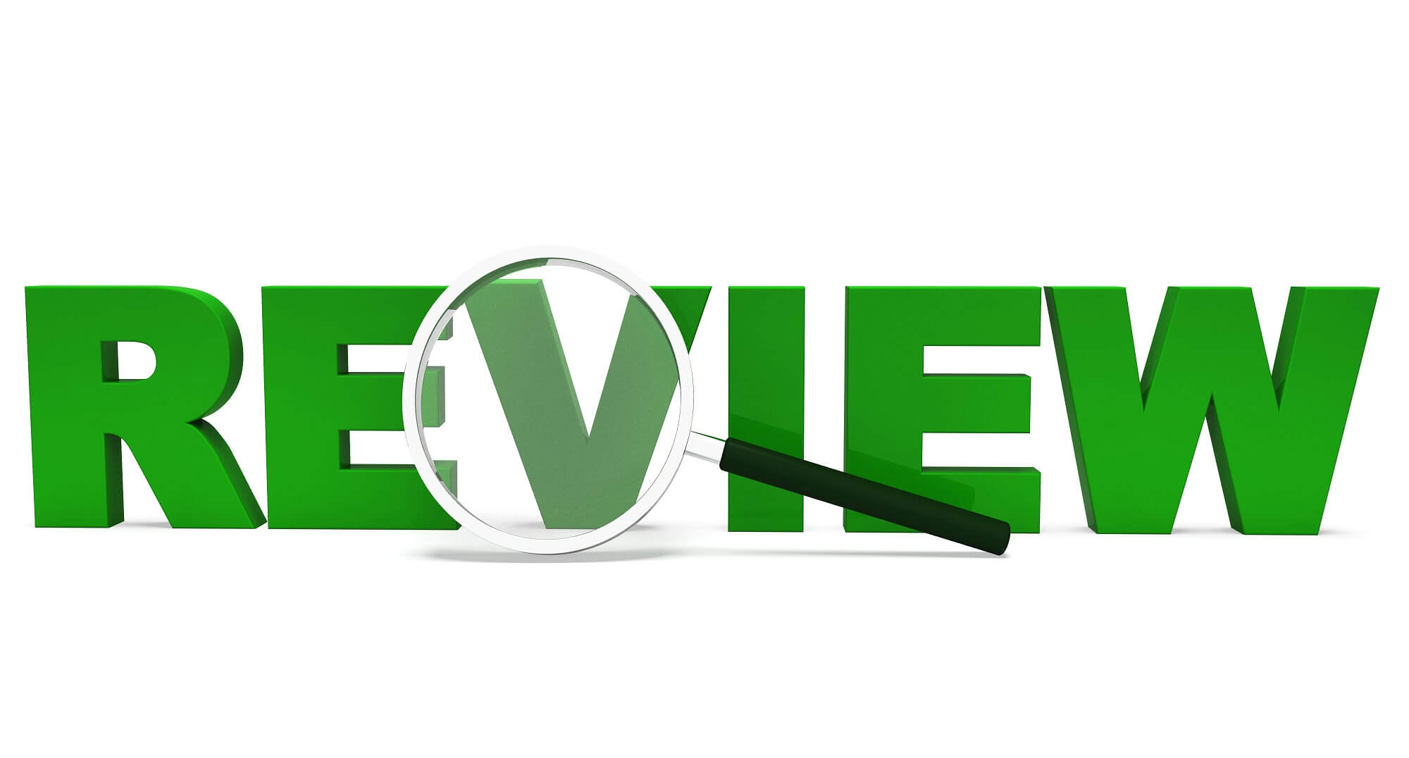 What To Look For in an Online Casino Review